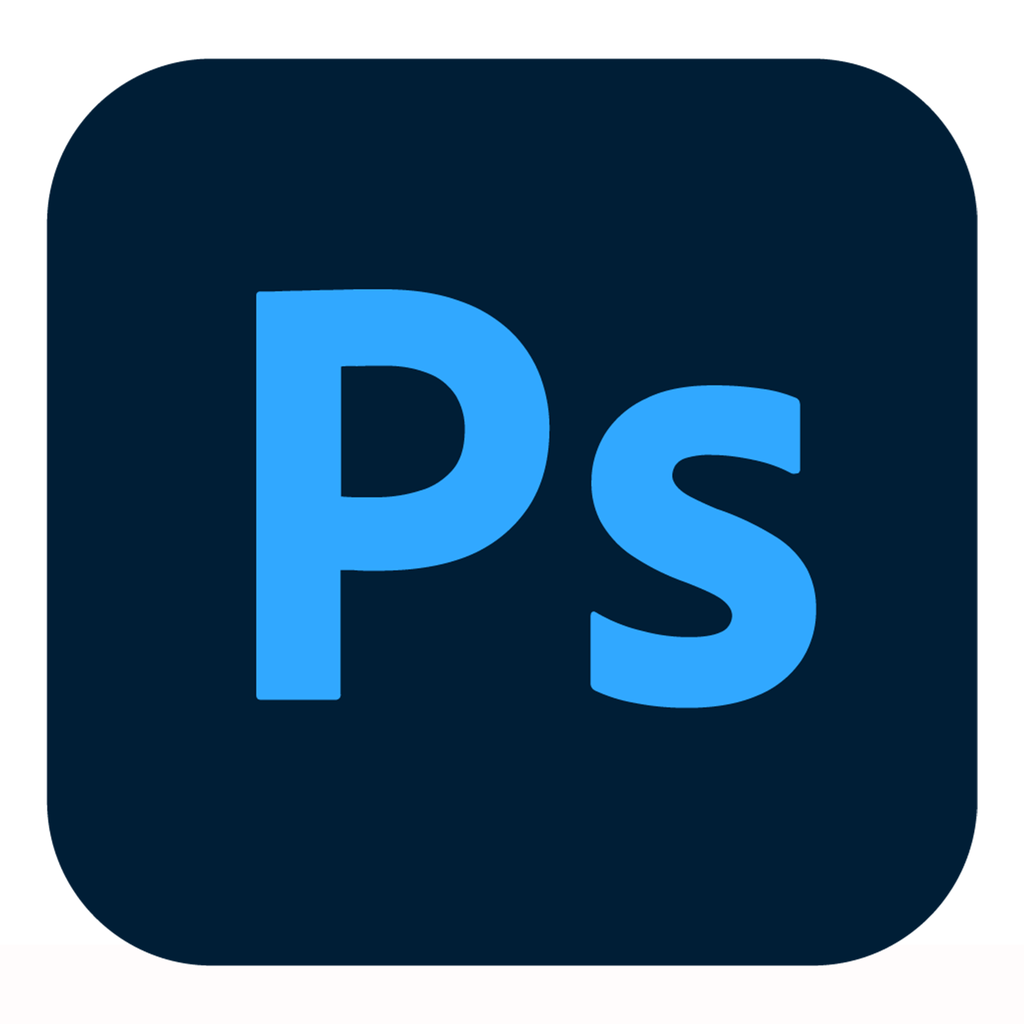 Adobe Photoshop CC for teams (Annual Subscription)