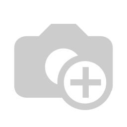 Vray NEXT For Maya (Perpetual)