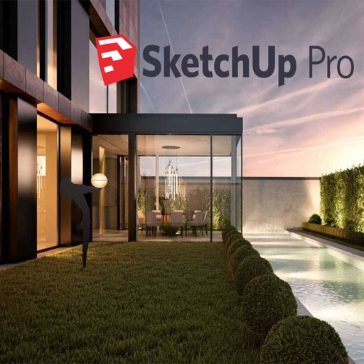SketchUp Pro Bundle (Annual)