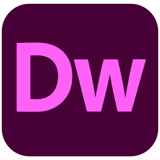 Adobe Dreamweaver CC for teams (Annual Subscription)